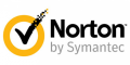 norton antivirus coupons