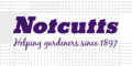 Notcutts Coupon Code