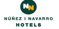 Nunez Navarro Hotels Coupon Code