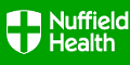 nuffield_physio discount codes