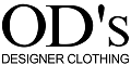ods_designer_clothing discount codes