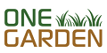 one_garden discount codes