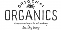 original_organics discount codes