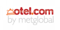 otel.com best Discount codes