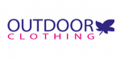 outdoor_leisurewear discount codes
