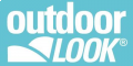 outdoor_look discount codes