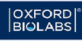 oxford_biolabs discount codes