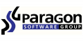 Paragon Software Voucher Code