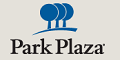 Park  Plaza Hotels Coupon Code