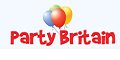 partybritain coupons