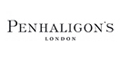penhaligons coupons