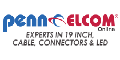 Penn Elcom Coupon Code