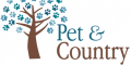 pet and country best Discount codes