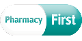 pharmacyfirst coupons