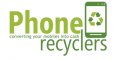 Phone Recyclers Coupon Code