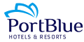 port blue hotels uk coupons