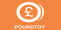 poundtoy coupons