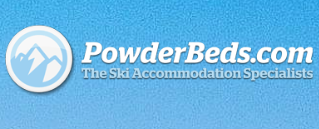 powder beds coupons