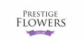 prestige_flowers discount codes
