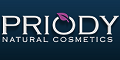 Priody Coupon Code