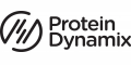Protein Dynamix Coupon Code