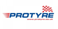 protyre discount codes