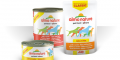 pure pet food coupons