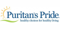 puritans_pride discount codes