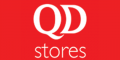 qd stores coupons