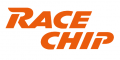 racechip best Discount codes