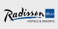 radissonblu best Discount codes