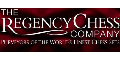 regency chess coupons