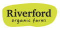 Riverford Coupon Code