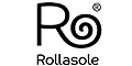 Rollasole Coupon Code