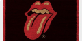 Rolling Stones Store Coupon Code