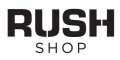 rush_shop discount codes