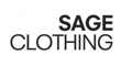 sage_clothing discount codes