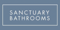 Sanctuary-bathrooms Coupon Code