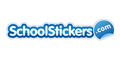 School Stickers Coupon Code