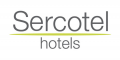 sercotel coupons