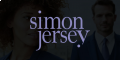 Simon Jersey Coupon Code