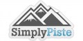 Simplypiste Coupon Code