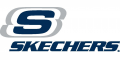 skechers Discount code
