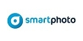 Smartphoto Coupon Code