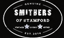Smithers Of Stamford Coupon Code