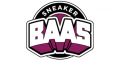 sneaker baas best Discount codes