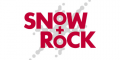 Snow And Rock Coupon Code