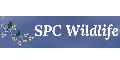 Spc Wildlife Coupon Code