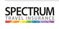 Spectrum Travel Insurance Coupon Code