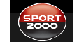 Sport2000 Ski Hire Coupon Code